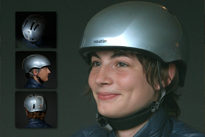 2005 - Winter Sport Helmet