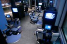 2002 -  Mediatheque Film Library